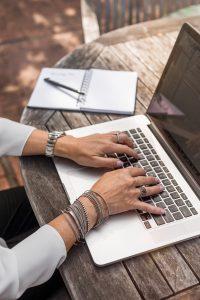 #digital freelancer
