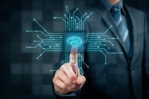 AI tools for a small business