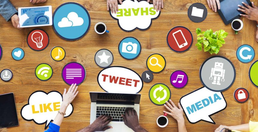 #smallbusinesssocialmedia